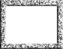 мрамор рамки Стоковые Фото