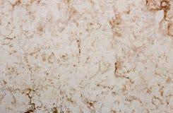 мрамор с красными венами Стоковые Фото