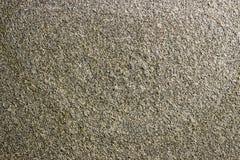 мрамор с серыми штриховатостями Стоковые Фотографии RF