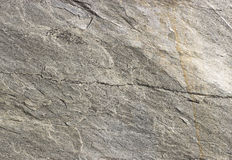 мрамор с серыми штриховатостями Стоковое Изображение