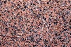 Мрамор, текстура Стоковое Изображение RF