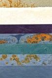 мрамор цвета стоковая фотография rf