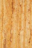 мрамор 02 Стоковая Фотография RF