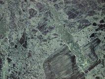 мрамор Стоковые Изображения RF