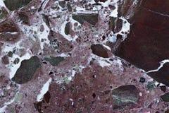 мрамор Стоковые Изображения