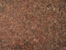 мрамор Стоковое Изображение RF