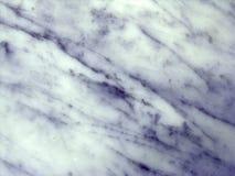 мрамор Стоковая Фотография RF