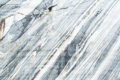 Мрамор Backround Стоковое Изображение