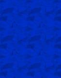 муар изображения Стоковая Фотография RF
