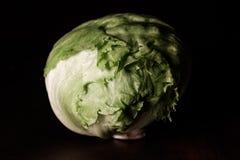 Мудрые овощи на таблице стоковая фотография rf