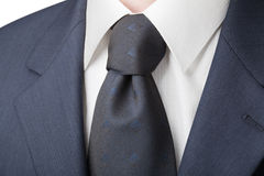 мужская одежда стоковые изображения rf