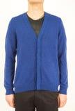 Мужские одежды моды Стоковое Изображение RF