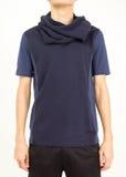 Мужские одежды моды Стоковые Изображения RF