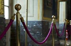 музей барьера Стоковое Фото