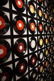 Музей Джонни Кэша Стоковое Фото