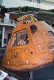 музей дисплея Стоковые Фотографии RF