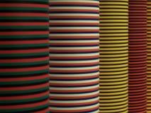Музей изобразительных искусств Стоковое Фото