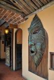 Музей коки в Ла Paz Стоковое Изображение RF