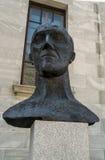 Музей Монреаля изящных искусств Стоковые Изображения