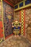 Музей Паттайя плюшевого медвежонка Стоковое Изображение