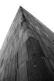 Музей современного искусства вены Стоковое Изображение