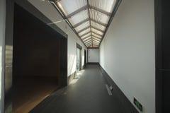 Музей Сучжоу стоковая фотография rf