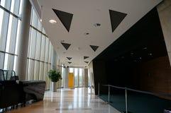 Музей Ludwig - музей современного искусства в Будапеште стоковое фото