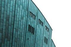 Музей Nemo Стоковые Изображения RF