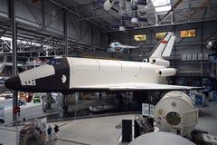 Музей Techink в Speyer, Германии Стоковое Изображение RF