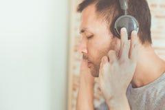 Музыка и звук стоковые изображения rf