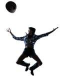 Музыка кантри танцев танцора девушки коровы женщины счастливая Стоковые Фотографии RF