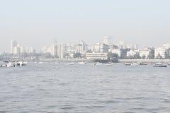 Мумбай Стоковое Изображение
