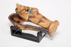 мумия Стоковые Изображения