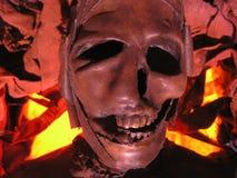 мумия Стоковое Фото