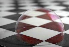 мыло пузыря Стоковая Фотография