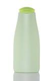 мыло шампуня бутылки пластичное Стоковые Изображения