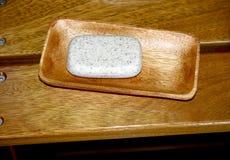 мыло Стоковое фото RF