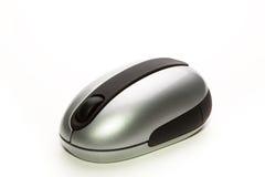 мышь компьютера бесшнуровая Стоковое Изображение