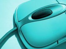 мышь компьютера Стоковая Фотография RF