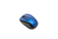 мышь компьютера Стоковое Изображение