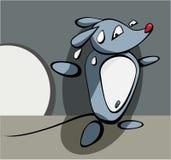 мышь Бесплатная Иллюстрация