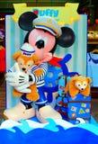 Мышь Mickey Стоковое фото RF