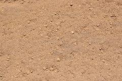 Мягкая грязь стоковая фотография rf