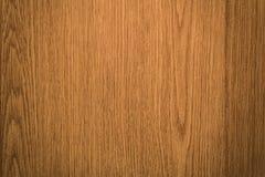 Мягкая деревянная поверхность как предпосылка Стоковое фото RF
