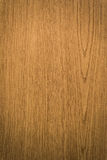 Мягкая деревянная поверхность как предпосылка Стоковая Фотография RF