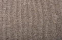 Мягкая естественная текстура шерстей для предпосылки Селективный фокус стоковое фото