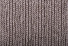 Мягкая естественная текстура шерстей для предпосылки Селективный фокус стоковые изображения