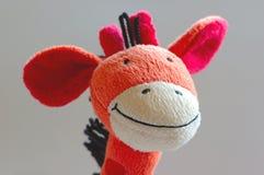мягкая игрушка Стоковые Фото