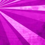 Мягкая розовая предпосылка Стоковая Фотография