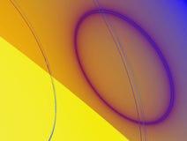 мягкая текстура Стоковые Изображения RF